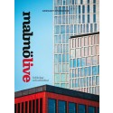 Boken om Malmö Live