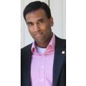 Stipendium tilldelat apoteksforskning som rör farmaceutiska tjänster