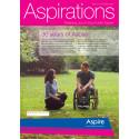 Aspirations edition 11, November 2013