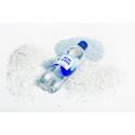Sinebrychoff ja Coca-Cola ottivat käyttöön 100 % kierrätetystä muovista valmistetut vesipullot