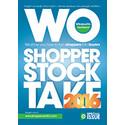 WindowOn...Shopper Stock Take 2016