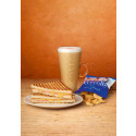 COSTA COFFEE INTRODUCES FIRST EVER LUNCH TIME MEAL DEAL