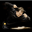 Andris Nelsons – conductor at this year's Nobel Prize Concert
