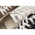 Grandpa lanserar sko i samarbete med Novesta