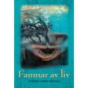 Boksläpp: Om livet, kärlek och evigheten