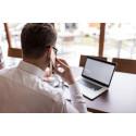 Flow och Skype for Business