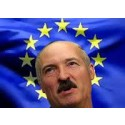 EU belönar Lukasjenka – trots valfusk