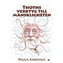 ANDRA BOKEN OM THOTH AV PAULA RABENIUS