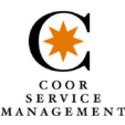 Coor Service Management väljer ny partner för sin lönehantering, tecknar nytt 5 års avtal med Aditro AB