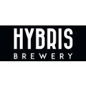 Kungälvsbaserade bryggeriet Hybris Brewery lanserar sina brygder på Systembolaget fr.o.m 1 Dec