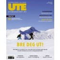 Test av ThermaCELL ProFlex i bladet UTE