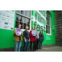 Year of Young People events set to kick-start summer