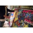 Bild: Graffiti