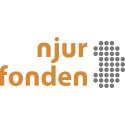 Tre miljoner utdelat  till njurforskning – var tionde svensk berörs