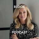 Blooc grundare bjuder in de 10 mest inflytelserika  kvinnorna i fastighetsbranschen till Blooc Podcast
