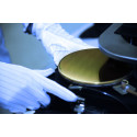Semiconductor Wafer Cleaning Systems Market : Asia Pacific region is expected to be the largest market by 2015 - 2021
