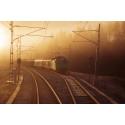 Green Cargo and Lineas respond to market demand for international rail shuttles