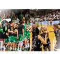 BASKET: Upptaktsträff Basketligan 2016/2017