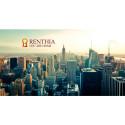 Tyskland blir först ut för bostadssajten Renthia: - Flera europeiska länder kommer att lanseras under 2016.