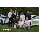 Vi söker en Teknisk Projektledare som älskar elbilar, laddinfrastruktur och spännande kunder!