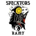 "SPECKTORS gør op med byen på ny single ""RAMT"" !"