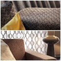 Be Inspired with Goodrich Fabric