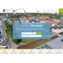 Kristianstads kommun digitaliserar verksamheten med hjälp av Sigma