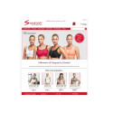 Swegmark of Sweden öppnar butik på nätet