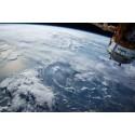 Advenica får order gällande cybersäkerhetsprodukter från European Space Agency