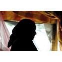 Våldtäkt och tvångsäktenskap - så förföljs kvinnor för sin kristna tro