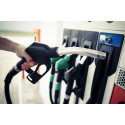 Cost of petrol and diesel creep up in July