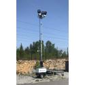 Nokas lanserar flexibel kameralösning för svåröverskådliga miljöer