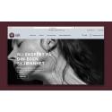 Introduktion av det nya organiska hudvårdsmärket EIR Scandinavia