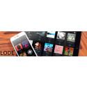 Special-Elektronik distribuerar Lode Audio på den svenska marknaden