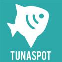 Fyra nya priser till Tunaspot?