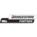 Bridgestone Partner: koko Euroopan kattava uusi jälleenmyyjien asiantuntijaverkosto