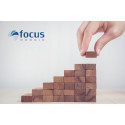 Focus Nordic, Euroopan suurin kuvaustarvikkeiden tukkumyyjä, jatkaa laajentumistaan