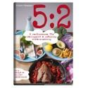 5:2-dieten enligt Klara Desser