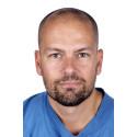 Ulf O Gustafsson, överläkare kirurg