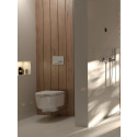 5 tips til et renere badeværelse