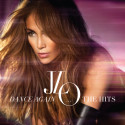 Jennifer Lopez slipper Greatest Hits-album 20. juli!