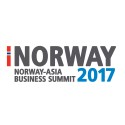 Announcement: Norway-Asia Business Summit 2017