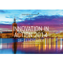 Altran sponsor till Innovation in Action