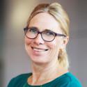 Annica Sohlström blir ny styrelseledamot i Hungerprojektet