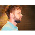 Mattias iProfil: Vårderfarenhet i telefonväxeln