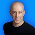 Sizmek utser Paul Wright till ny EMEA-chef