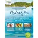 Skepparholmen Nacka i samarbete med Hållbara Hav