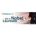 Ask a Nobel Laureate, Albert Fert, on YouTube