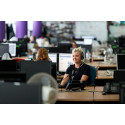 BT announces plans to recruit another 50 staff in Dundee