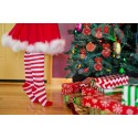 Planeten har inte råd med för stor julhandel